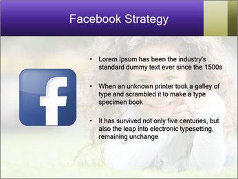 0000084637 PowerPoint Templates - Slide 6