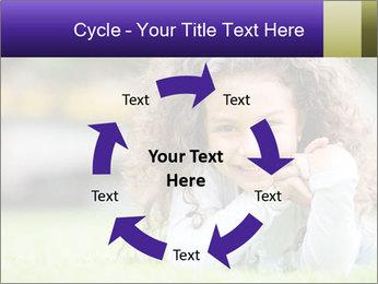 0000084637 PowerPoint Templates - Slide 62