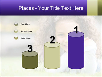 0000084637 PowerPoint Templates - Slide 65
