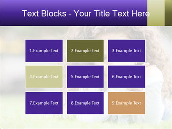 0000084637 PowerPoint Templates - Slide 68
