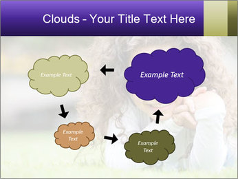 0000084637 PowerPoint Template - Slide 72