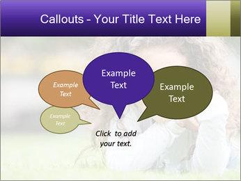 0000084637 PowerPoint Templates - Slide 73