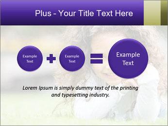 0000084637 PowerPoint Template - Slide 75