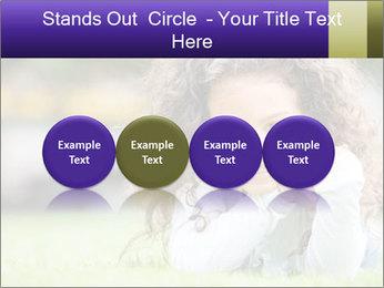 0000084637 PowerPoint Templates - Slide 76