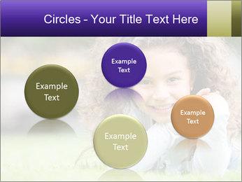 0000084637 PowerPoint Templates - Slide 77