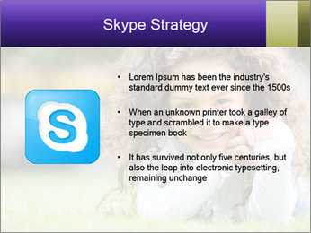 0000084637 PowerPoint Templates - Slide 8