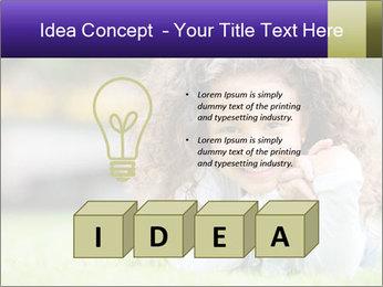 0000084637 PowerPoint Template - Slide 80