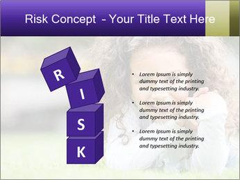 0000084637 PowerPoint Templates - Slide 81