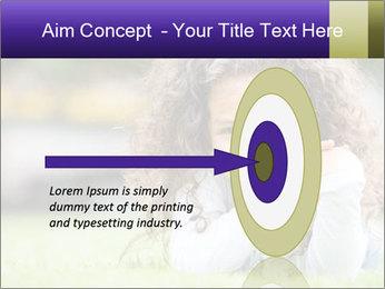 0000084637 PowerPoint Template - Slide 83