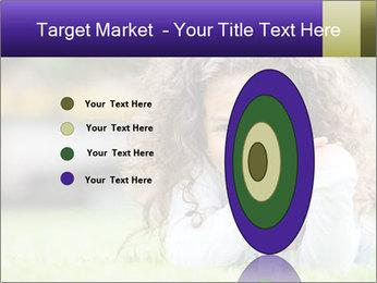 0000084637 PowerPoint Template - Slide 84