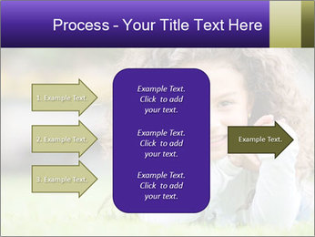0000084637 PowerPoint Templates - Slide 85