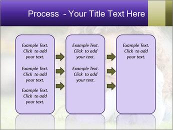 0000084637 PowerPoint Templates - Slide 86