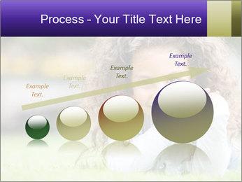 0000084637 PowerPoint Templates - Slide 87