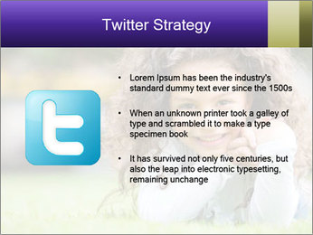 0000084637 PowerPoint Template - Slide 9