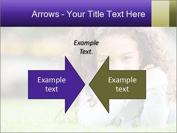0000084637 PowerPoint Template - Slide 90