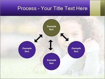 0000084637 PowerPoint Template - Slide 91