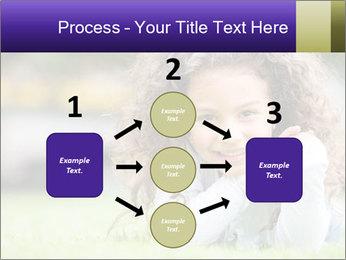 0000084637 PowerPoint Templates - Slide 92