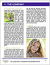 0000084637 Word Templates - Page 3
