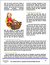 0000084637 Word Templates - Page 4