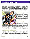 0000084637 Word Templates - Page 8