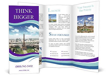 0000084638 Brochure Template