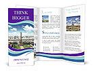 0000084638 Brochure Templates