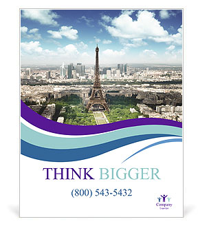 0000084638 Poster Template