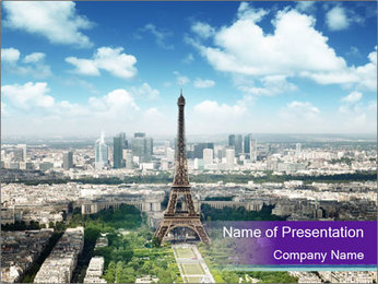 0000084638 PowerPoint Template - Slide 1