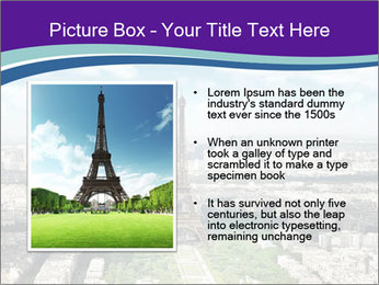 0000084638 PowerPoint Templates - Slide 13