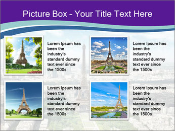 0000084638 PowerPoint Template - Slide 14