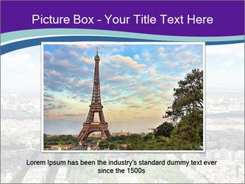 0000084638 PowerPoint Template - Slide 15