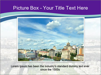 0000084638 PowerPoint Template - Slide 16