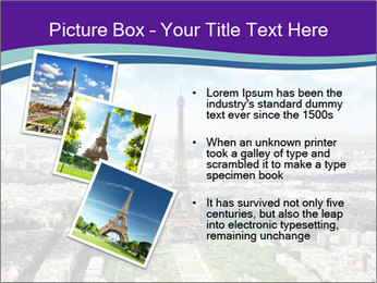 0000084638 PowerPoint Template - Slide 17