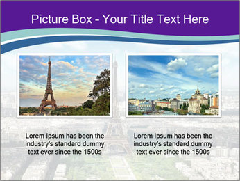 0000084638 PowerPoint Template - Slide 18