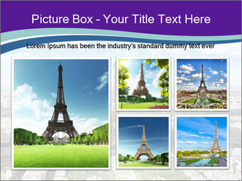 0000084638 PowerPoint Templates - Slide 19