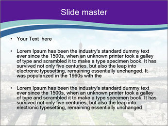 0000084638 PowerPoint Template - Slide 2