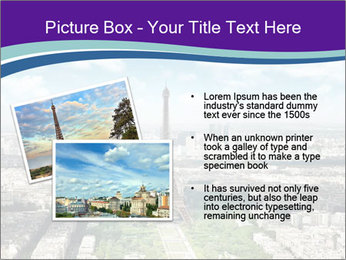 0000084638 PowerPoint Templates - Slide 20