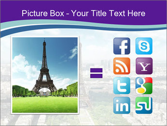 0000084638 PowerPoint Template - Slide 21