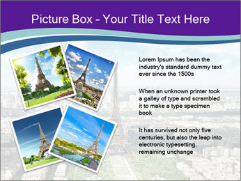 0000084638 PowerPoint Templates - Slide 23