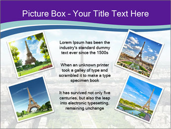0000084638 PowerPoint Template - Slide 24
