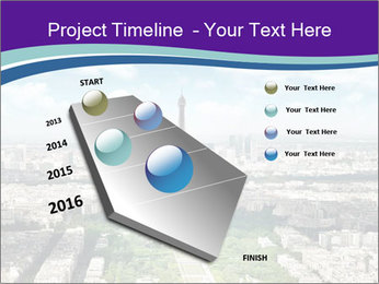 0000084638 PowerPoint Template - Slide 26