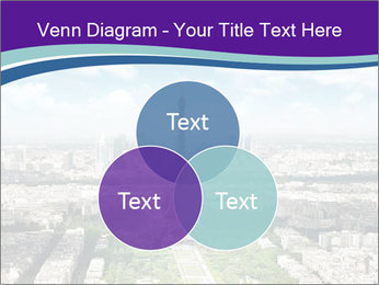 0000084638 PowerPoint Template - Slide 33