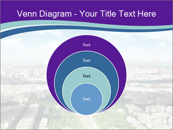 0000084638 PowerPoint Template - Slide 34