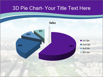 0000084638 PowerPoint Template - Slide 35