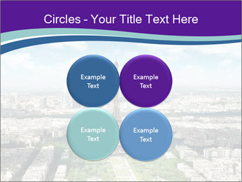 0000084638 PowerPoint Template - Slide 38