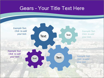 0000084638 PowerPoint Template - Slide 47