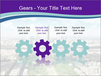 0000084638 PowerPoint Template - Slide 48