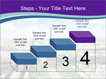 0000084638 PowerPoint Template - Slide 64