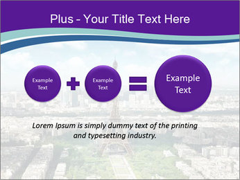 0000084638 PowerPoint Template - Slide 75
