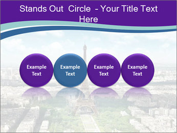 0000084638 PowerPoint Templates - Slide 76